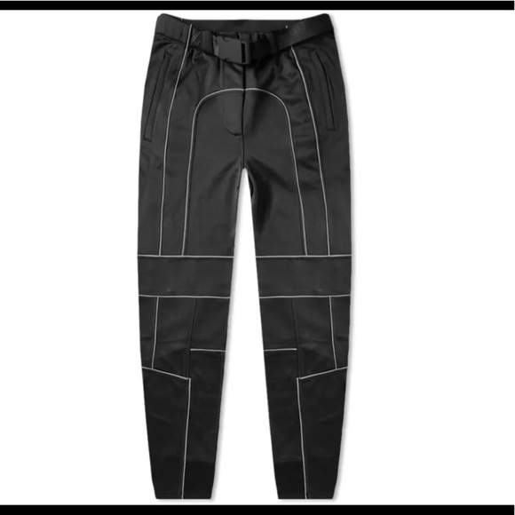 Nike x ambush pants black size S NWT